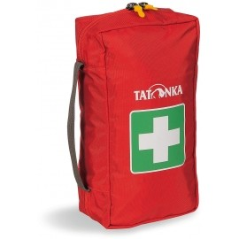 Tatonka FIRST AID M - Reiseapotheke