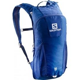 Salomon BAG TRAIL 10 - Rucksack