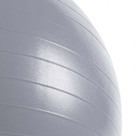 Gymnastikball - Spokey FITBALL III 75 CM - 3