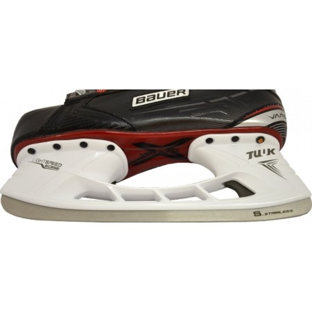 Icehockey-Schlittschuhe - Bauer VAPOR X500 SR EE - 2