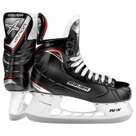 Bauer VAPOR X400 JR - Jugend Eishockey-Schlittschuhe