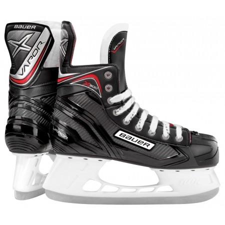 Jugend Eishockey-Schlittschuhe - Bauer VAPOR X300 JR