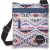 Damen Handtasche - Dakine JIVE - 1