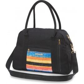 Dakine AMBER 20L - Damen Handtasche