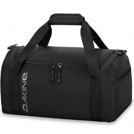 Reisetasche - Dakine EQ BAG 23L