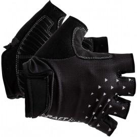 Craft GO - Radler Handschuhe