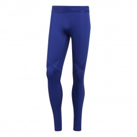 adidas ASK SPR TIG LT - Herren Sportleggings