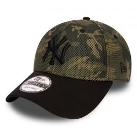 New Era 9FORTY MLB NEW YORK YANKEES - Schirmmütze für Herren