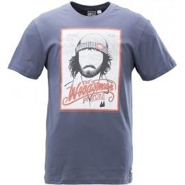 Picture WOODSMAN - T-Shirt aus organischer Baumwolle