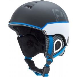 Picture ARRON 2.0 - Helm zum Ski- und Snowboardfahren
