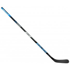 Bauer NEXUS N 7000 SR 77 R P92 - Eishockeyschläger