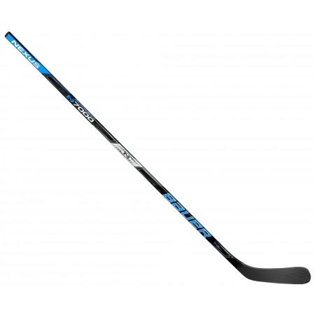 Eishockeyschläger - Bauer NEXUS N 7000 SR 77 R P92