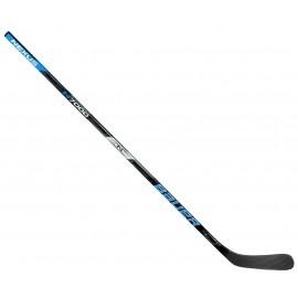 Bauer NEXUS N 7000 JR 40 R P92 - Eishockeyschläger für Junioren