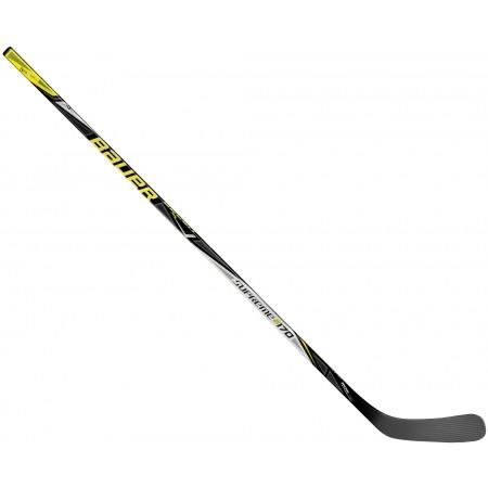 Eishockeystock - Bauer SUPREME S 170 SR 87 R P92