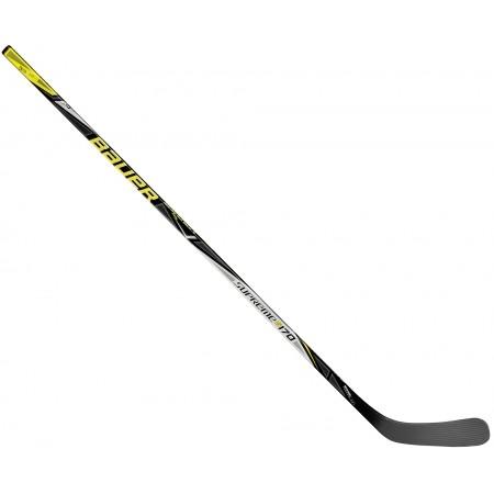 Eishockeystock - Bauer SUPREME S 170 SR 77 R P92