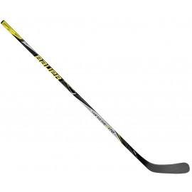 Bauer SUPREME S 170 INT 60 R P92 - Intermediate Eishockeystöcke