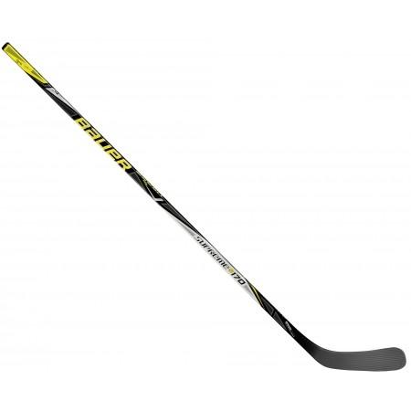 Intermediate Eishockeystöcke - Bauer SUPREME S 170 INT 60 R P92