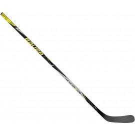 Bauer SUPREME S 170 INT 67 R P92 - Intermediate Eishockeystöcke