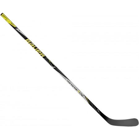Intermediate Eishockeystöcke - Bauer SUPREME S 170 INT 67 R P92