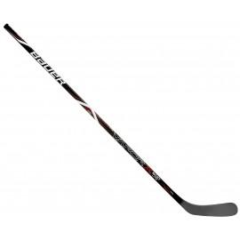 Bauer VAPOR X 600 LITE SR 87 R P92 - Eishockeyschläger