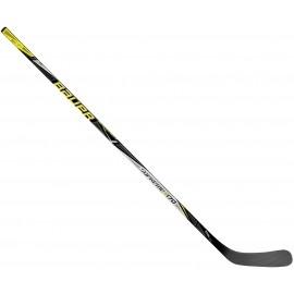 Bauer SUPREME S 170 JR 40 R P92 - Eishockeystock für Junioren