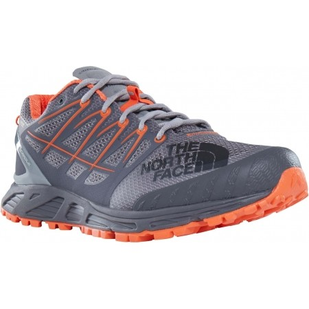 Herren Laufschuhe - The North Face ULTRA ENDURANCE II GTX - 1