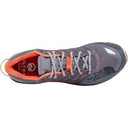 Herren Laufschuhe - The North Face ULTRA ENDURANCE II GTX - 3