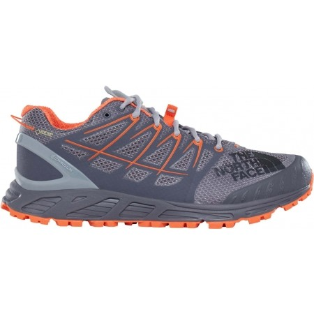 Herren Laufschuhe - The North Face ULTRA ENDURANCE II GTX - 2
