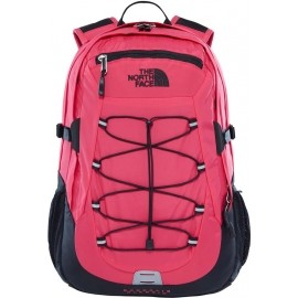 The North Face BOREALIS CLASSIC - Stadtrucksack