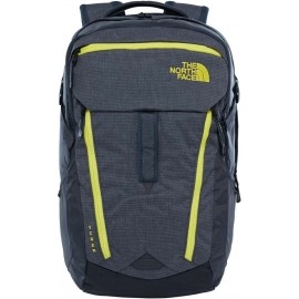The North Face SURGE - Stadtrucksack