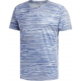 adidas RS PR SS TEE M - T-Laufshirt für Herren