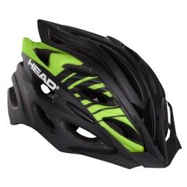 Head MTB W07 - Fahrradhelm  MTB