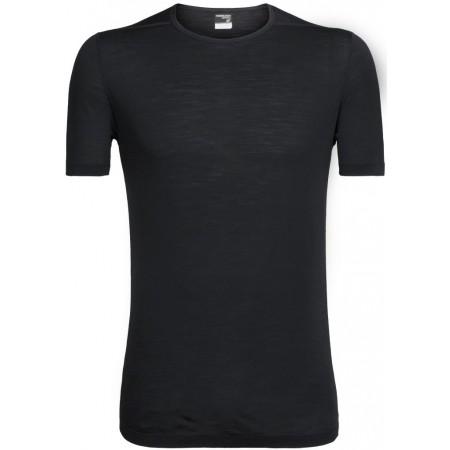 Herren T-Shirt - Icebreaker ZEAL SS CREWE - 1