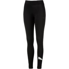 Puma ESS NO.1 LEGGINGS - Leggings für Damen