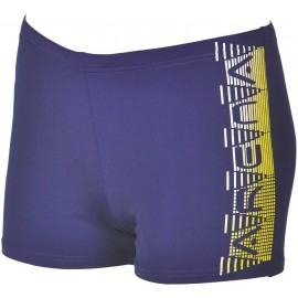 Arena LADDER JR SHORT - Jungen Badehose