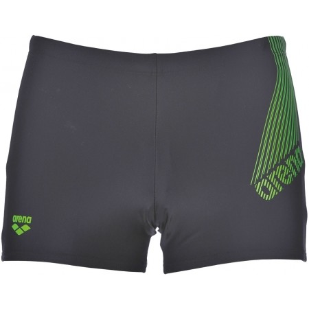 Badehose - Arena SLIPSTREAM SHORT - 1