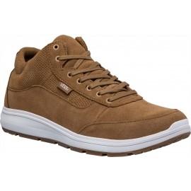 Vans STYLE 201 - Herren Sneaker