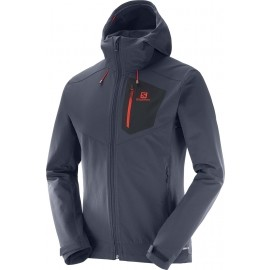 Salomon RANGER SOFTSHELL JKT M