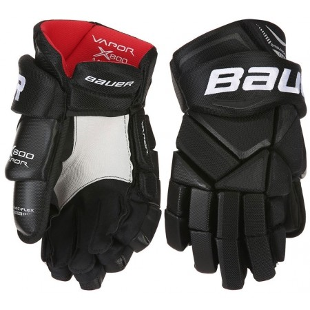 Eishockey Handschuhe - Bauer VAPOR X800 SR