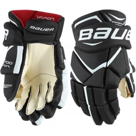 Eishockey Handschuhe - Bauer VAPOR X700 SR