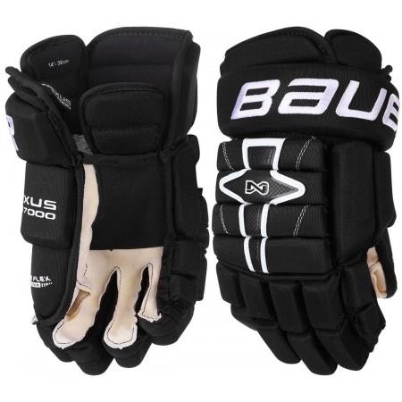 Eishockey Handschuhe - Bauer NEXUS N7000 SR