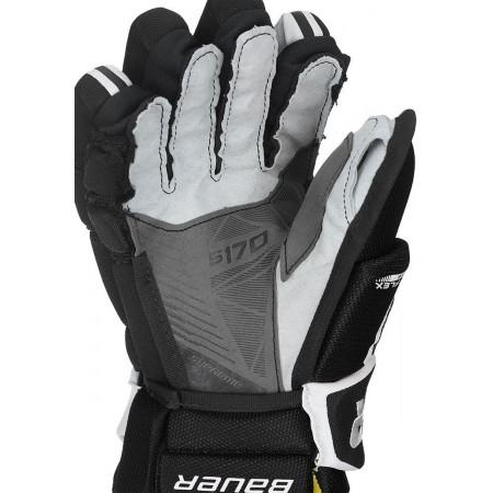 Eishockey Handschuhe - Bauer SUPREME S170 SR - 3