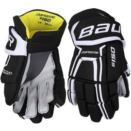 Bauer SUPREME S150 SR - Eishockey Handschuhe