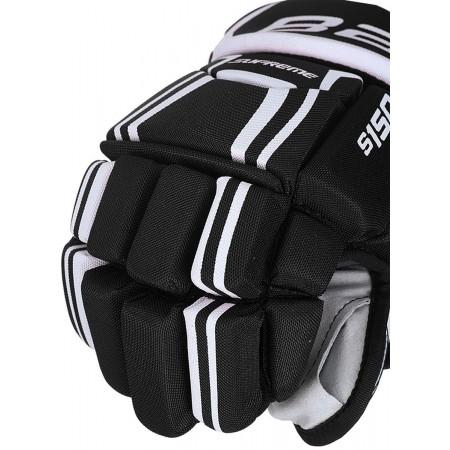 Eishockey Handschuhe - Bauer SUPREME S150 SR - 2