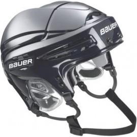 Bauer 5100 - Hockey Helm
