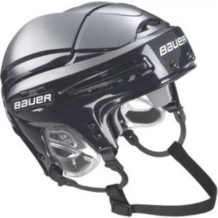 Hockey Helm - Bauer 5100