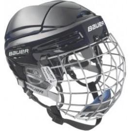 Bauer 5100 COMBO - Hockey Helm