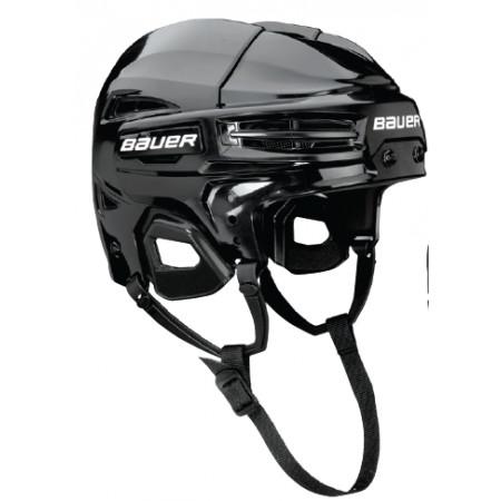 Eishockey Helm - Bauer IMS 5.0