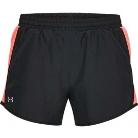 Under Armour FLY BY SHORT - Damen Shorts