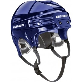 Bauer RE-AKT 75 - Eishockey Helm